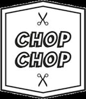 Logo Chop-Chop