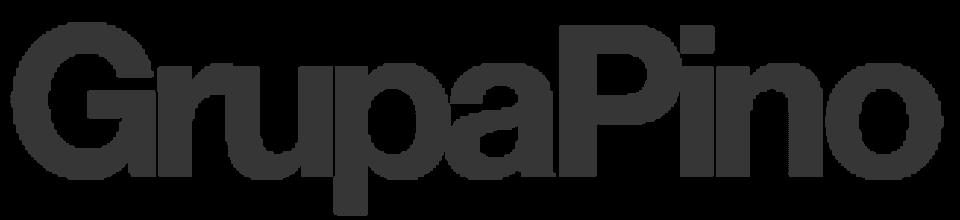 Logo Pino